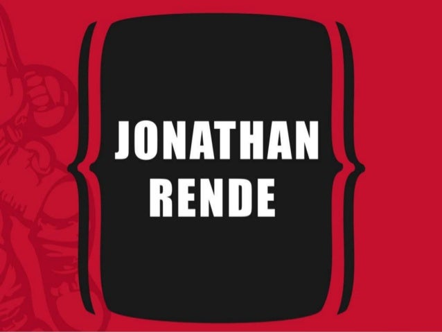DEEP DIVE INTOAPPCELERATOR'S PRODUCTSJONATHAN RENDEVP ProductsAppcelerator@JonathanRendejrende@appcelerator.com
