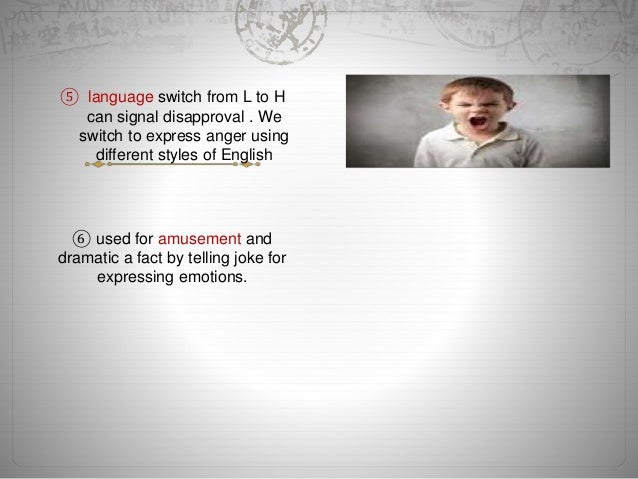 Lexical borrowing  Lexical borrowing is the adoption of individual words or even large sets of vocabulary items from anot...
