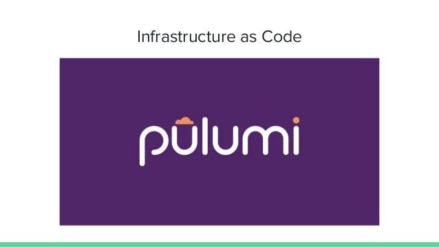 Pulumi Example - AWS S3 Bucket as a Web Site