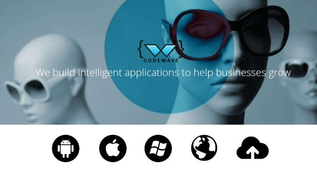 WE LOVE Making apps, sites, meeting people from various spheres, observing businesses and understanding their digitization...
