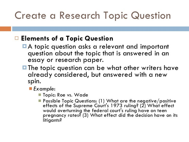 stages of the research paper Writing a research paper allows you to explore a topic through research and analysis the length of your paper will vary, but often ranges between 10 and 15 pages some teachers may provide you with a research topic, or you might choose your own.