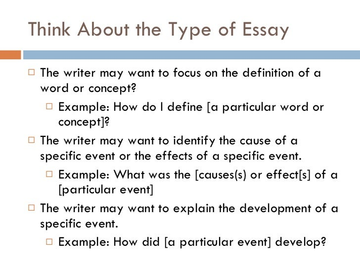 important of english language essay example of review of  research paper the preliminary stages