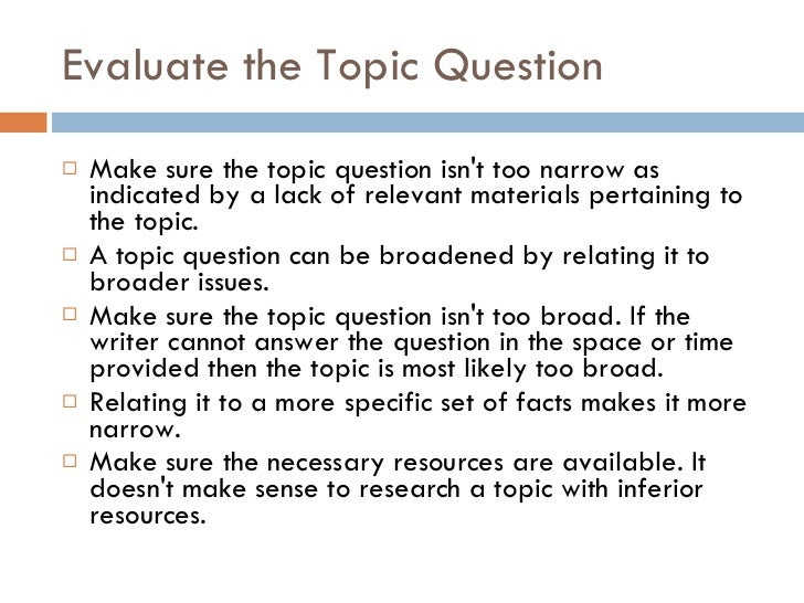 stages of a research paper Six simple steps for writing a research paper paper • you should also be making notes about specific conclusions that you are drawing from the material.