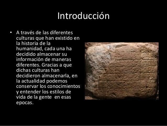 Informaci n maya for Informacion de la cultura maya