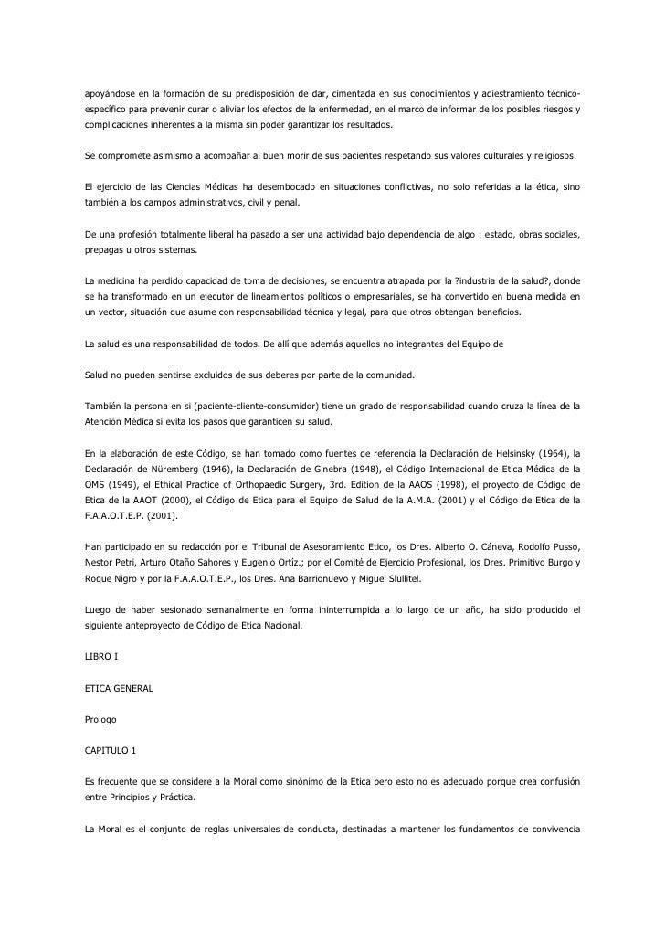 Codigo de-etica-para-oyt-