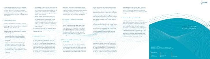 12m     Código de Conducta y Ética Empresarial