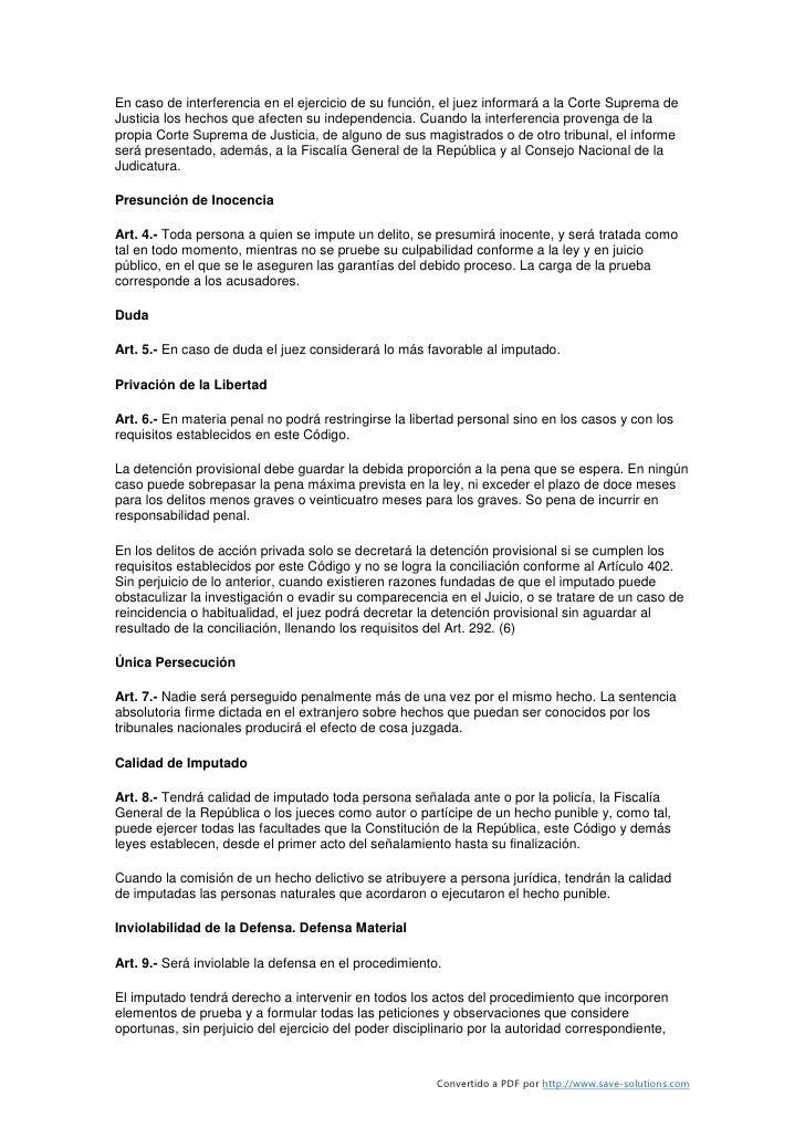 Codigo procesal-penal Slide 3
