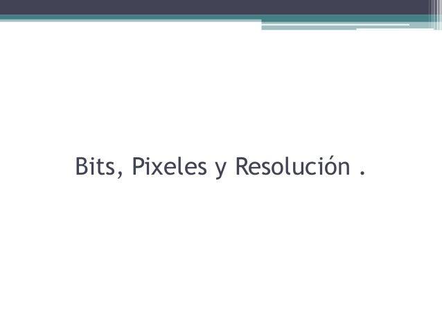 Opciones binarias alex nekritin pdf