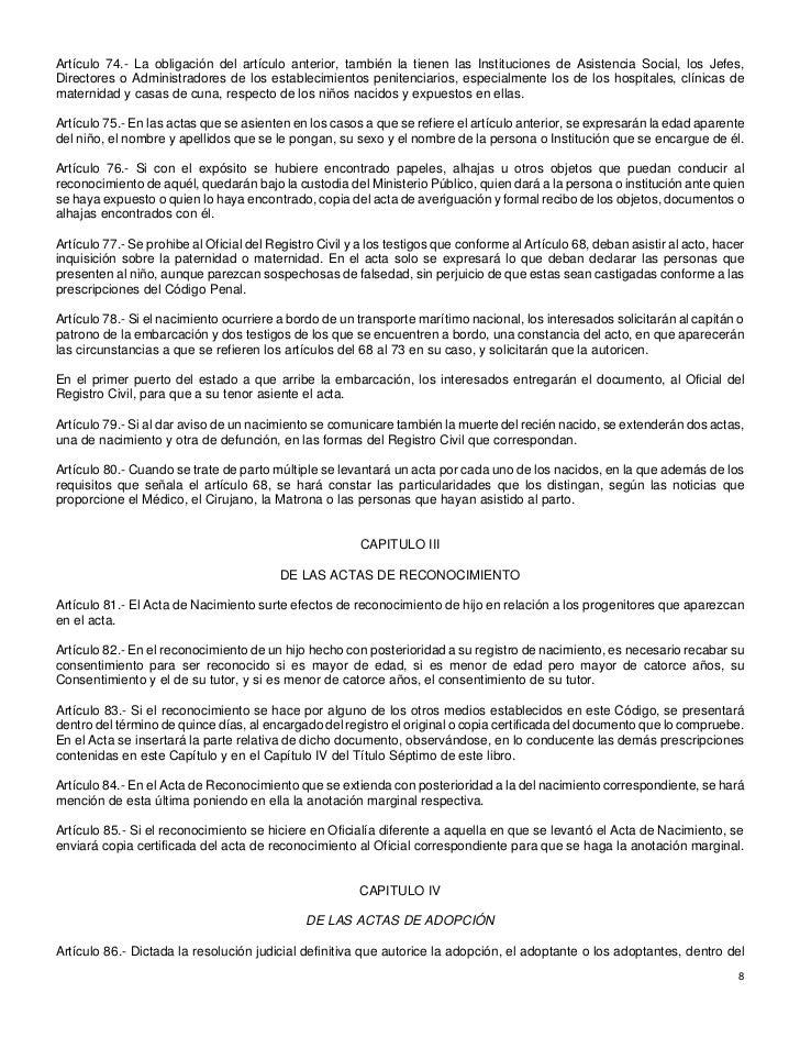 Dorable Compruebe Su Nacimiento Online Certificate Ideas ...