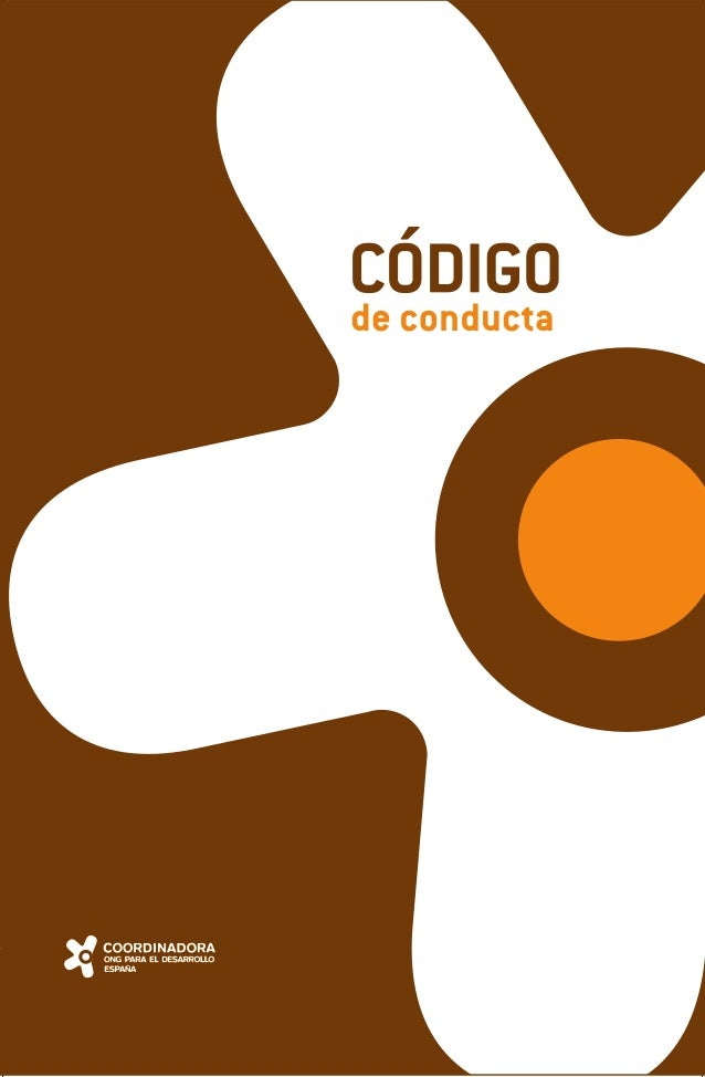 Coordinadora de ONG para el Desarrollo-España C/ Reina 17, 3º, Madrid 28004 Tel: 915 210 955 www.coordinadoraongd.org info...