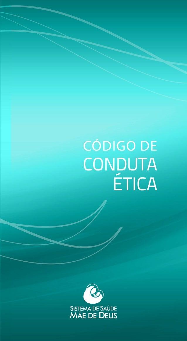 Sistema de Saúde Mãe de Deus Congregação das Irmãs Missionárias de São Carlos Borromeo Scalabrinianas Julho/2012