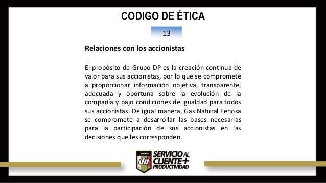 Canjear Codigo Regalos Gas Natural Fenosa