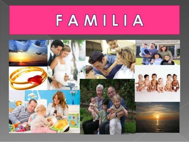 Matrimonio Y Familia : Código de familia honduras matrimonio