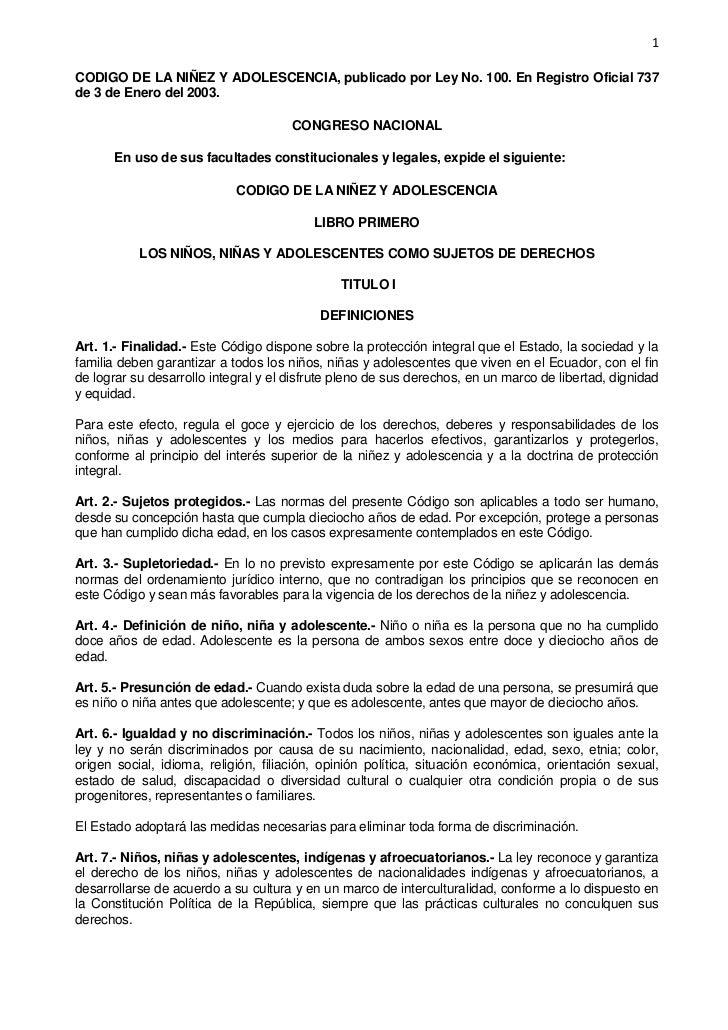 100 casero de venezuela - 4 3