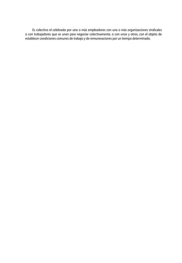 25 Dirección del Trabajo LIBRO I DEL CONTRATO INDIVIDUAL DETRABAJOY DE LA CAPACITACIÓN LABORAL Título I : DEL CONTRATO IND...