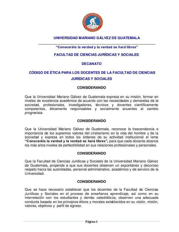 UNIVERSIDAD MARIANO GÁLVEZ DE GUATEMALA        ____________________________________________________________               ...