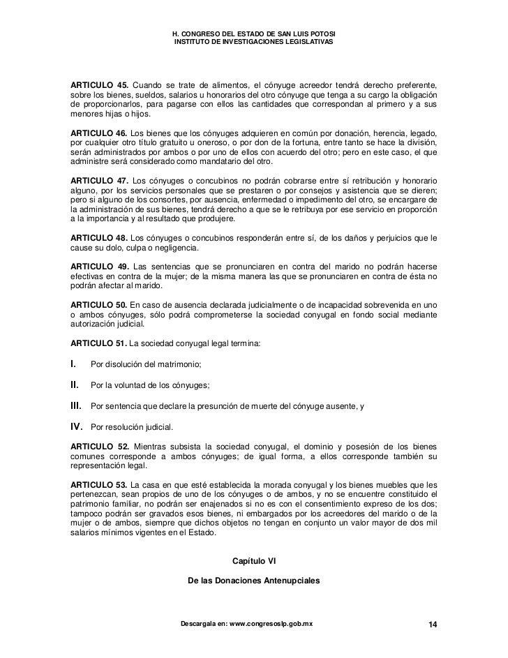 Sueldos De Oficial Del Registro Civil