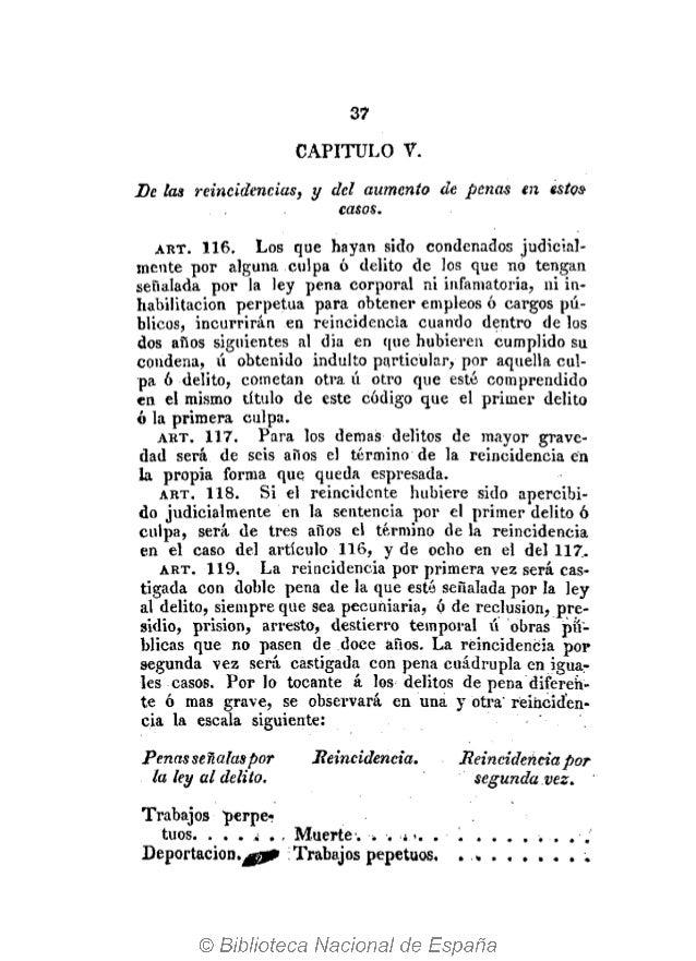 """44 CAPITULO VIL Del derecho de acusar los delitos"""", y de los acusados y> procesados. AKT. 134. La ley concede á todo españ..."""