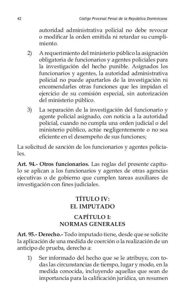 Artigo 39 codigo penal