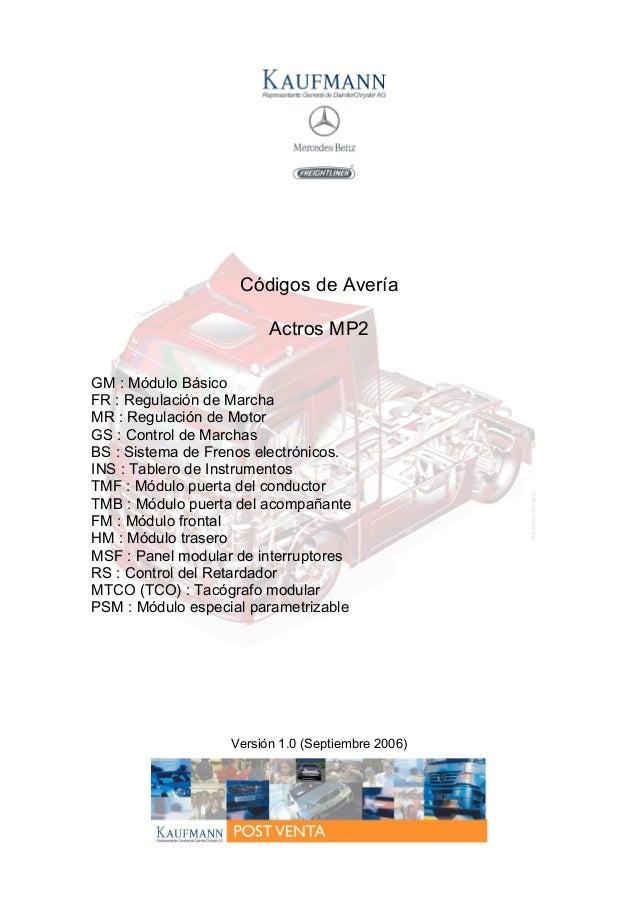 Codigos actros-camionchileno (1)