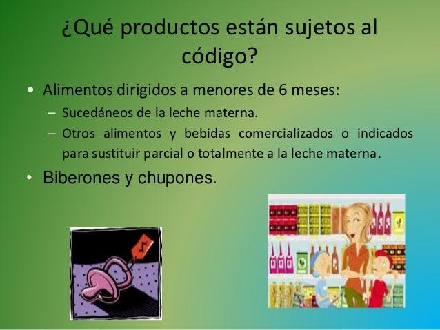 Articulo 34 dela constitucion mexicana yahoo dating 5