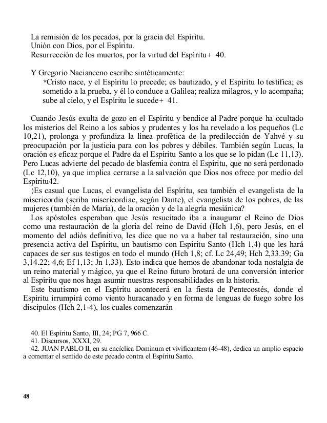 Enciclica Dominium Et Vivificantem Pdf Download gotici europeo emanuelle sagome shockwave centro