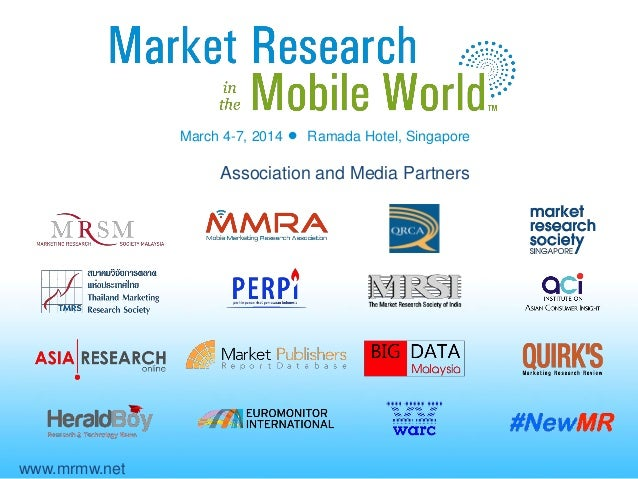 NPD Group - Market Research   Consumer Trends