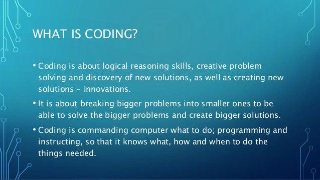 coding in primary schools in finland - alo finland mooc, Cephalic Vein