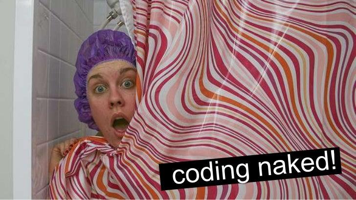 Caleb JenkinsdevelopingUX.comProactionMentors.com   @calebjenkins