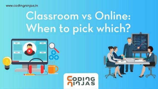Be Coding Ninja - Best Free Coding Courses online / offline