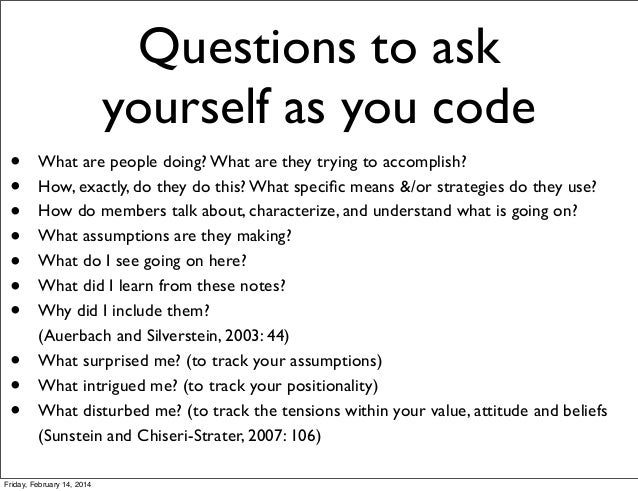 coding questions For more challenging questions see our sample certification coding exams ritecode has a library of over 3500 coding and billing questions ritecode has a library of over 3500 coding and billing questions.