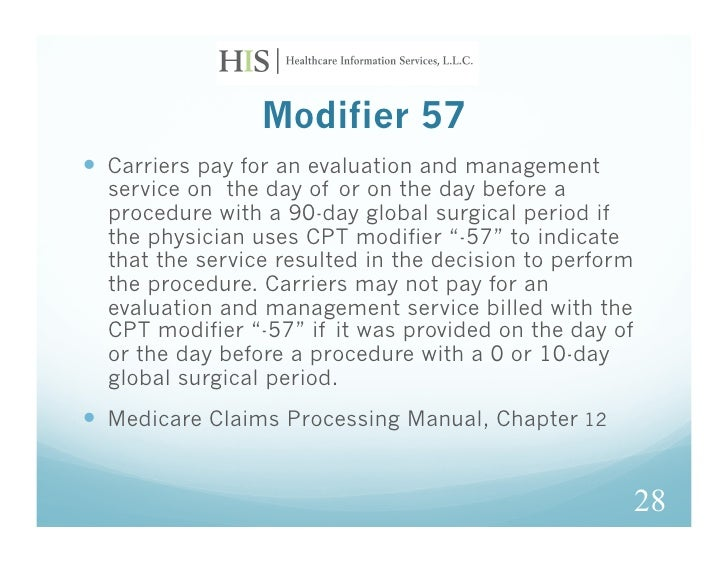 medicare claims processing manual chapter 26