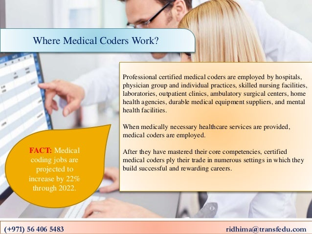 brief introduction to medical coding and cpc & ccs certification, Cephalic vein