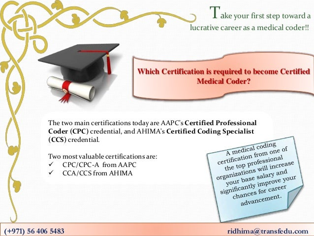 brief introduction to medical coding and cpc & ccs certification, Human Body