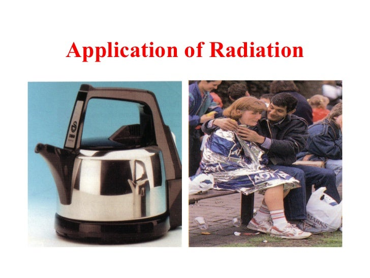 coduction convection radiation Browse conduction convection radiation resources on teachers pay teachers, a marketplace trusted by millions of teachers for original educational resources.