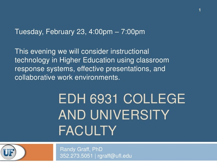 <p><strong>Slide 1: </strong>                                                 1     Tuesday, February 23, 4:00pm – 7:00pm ...