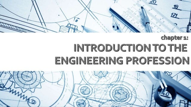 Introduction to Engineering Ethics, 2nd Edition