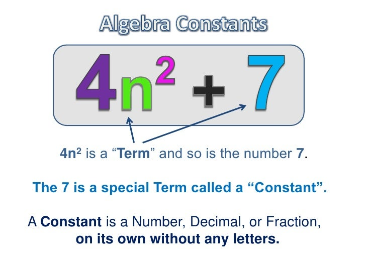 Example 16 - Sum of coefficients of first three terms - Examples
