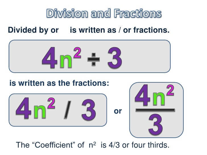 Nonhomogeneous Linear Systems Undetermined Coefficients. - ppt ...