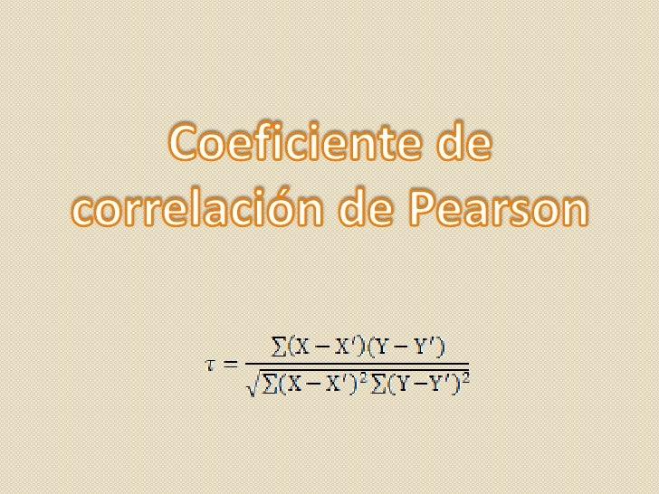 1.- Utilizando nuestra base de datos comprueba la correlaciónde Pearson entre la variable peso y la variable horas dededic...