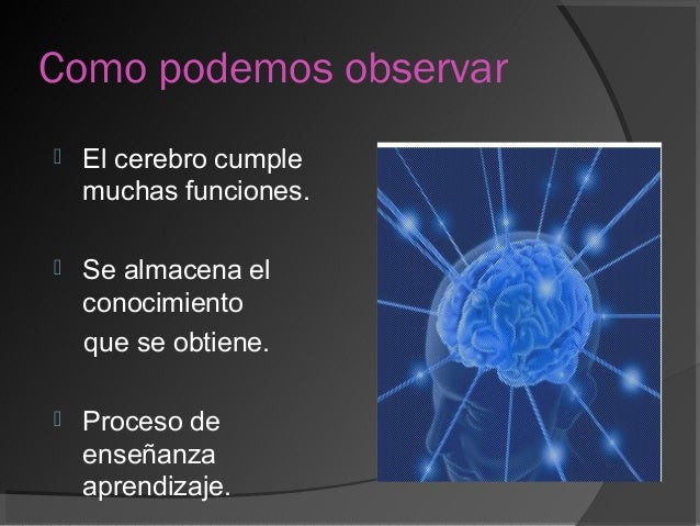 Coeficiente intelectual.presentacion.18 Slide 3