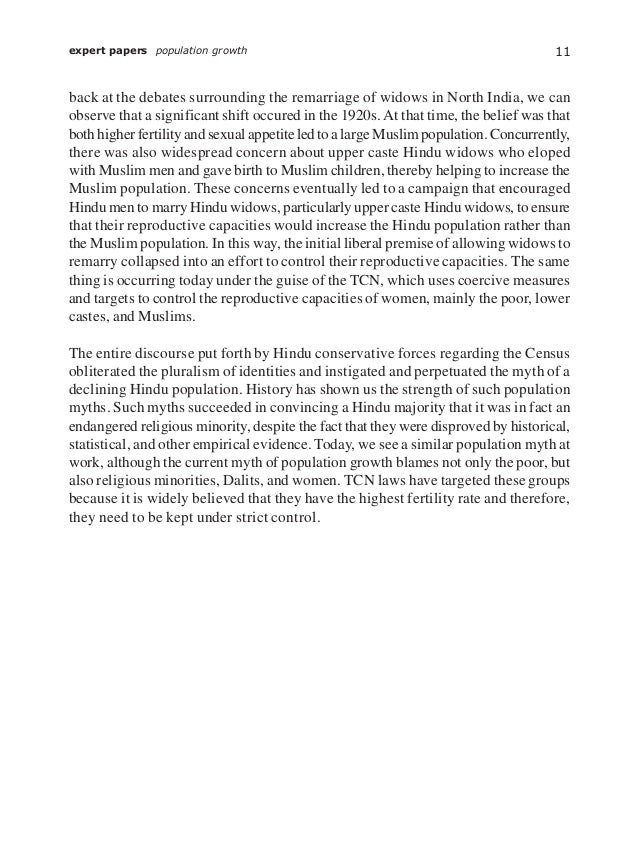 essays on coersion