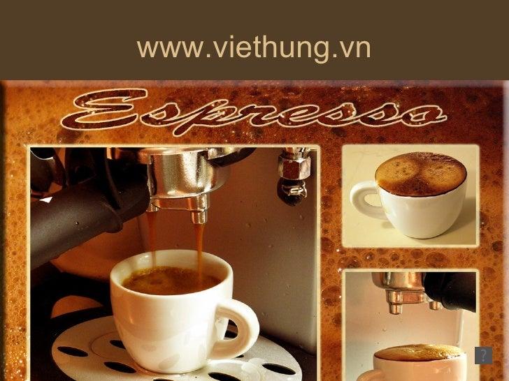 www.viethung.vn