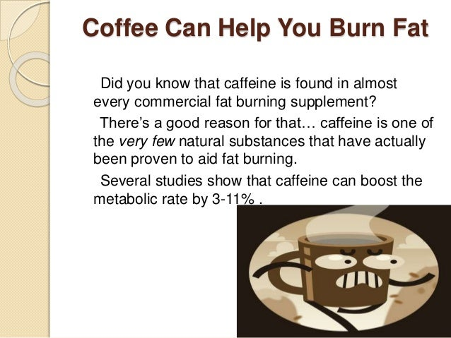 Fat burning gene weight loss program