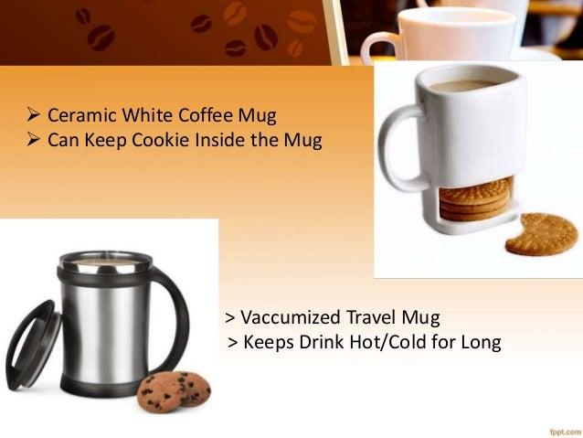 Starbucks Coffee Travel Mugs India