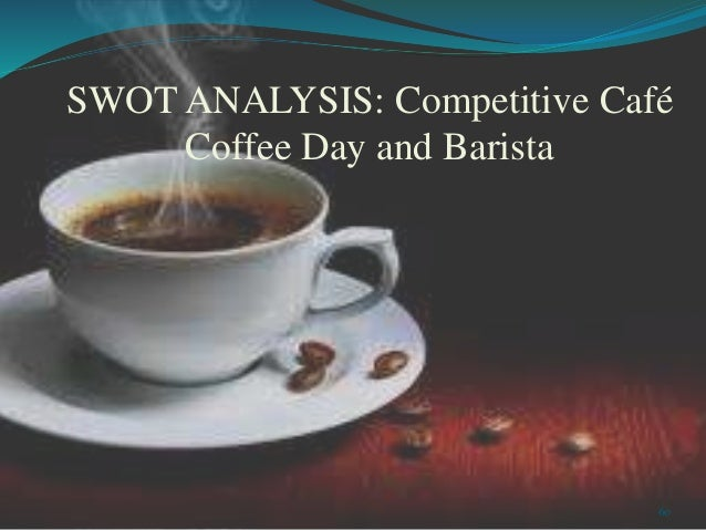 value chain analysis on arabica coffee Appendix 04 - public/private actors in the supply chain   in 2013, the roya  plant fungus destroyed almost 70% of the arabica coffee crop in peru,  analysis  of the coffee production industry to measure the future.