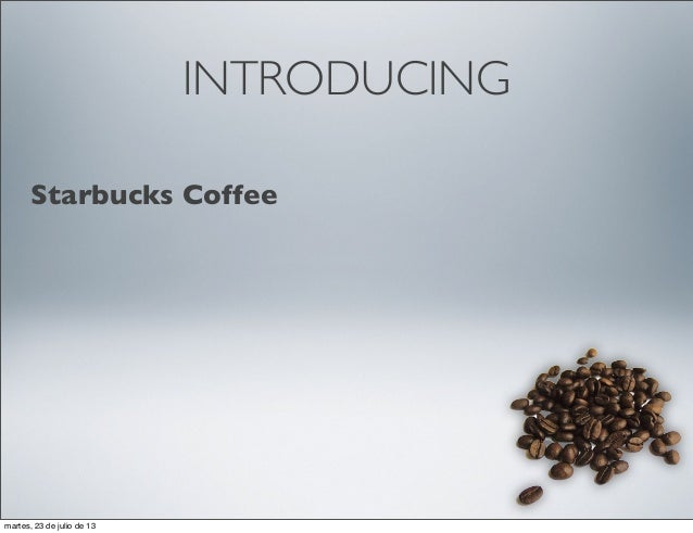 industry analysis of the coffee industry In need the retail market for coffee of industry data industry statistics are available in these ibisworld us market research reports view it here today.