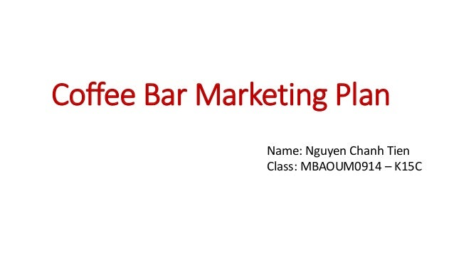 marketing plan salad bar Marketing plan market research marketing strategies mlm networking and word of mouth niche marketing product marketing public relations sales shoestring marketing trade show question on starting a salad dressing, marinade business.