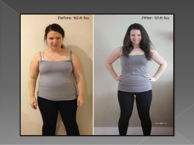 Pure Green Coffee Beans Extract For Weight Loss
