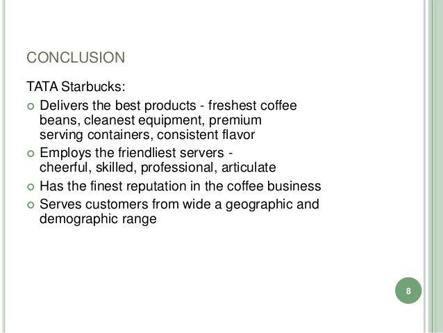 Coffee kiosk business plan
